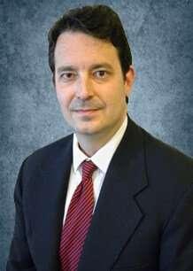 Jeffrey Payne, MD