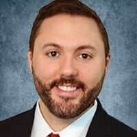 Matthew W. Hollar, M.D.