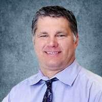 Mark M. Novotny, O.D.