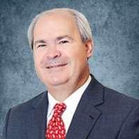 L. Jeffrey Payne, M.D.