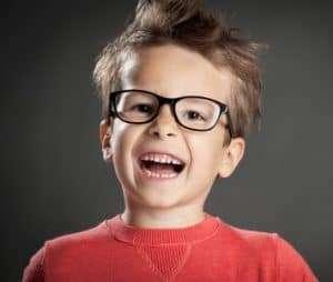 NG Eye Pediatric Opthamology