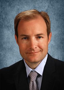 Brent Hayek, MD, FACS