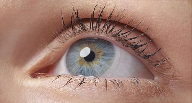 Reorder contact lenses from North Georgia Eye Clinic